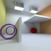 Interior mental ray luz artificial-5-min-43-fg-2-rebotes.jpg