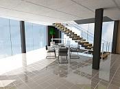 Incursion en interiores-05-nave-interior2.jpg