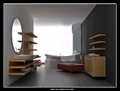 Bathroom design-nueva-imagen_010_web.jpg