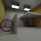 Interior mental ray luz artificial-fgopt.jpg