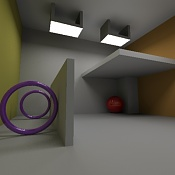 Interior mental ray luz artificial-fgopt.jpg