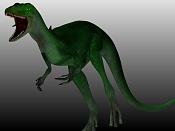 Eoraptor  WIP -eo_rig_render.jpg