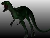 Eoraptor  WIP -eo_rig_render_spec.jpg