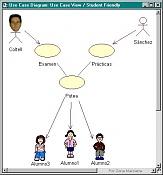 Student Friendly-student_friendly_1x06_-_caso_de_uso_de_la_clase.jpg