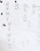 3ª actividad de animacion: Saltos-salto2.jpg