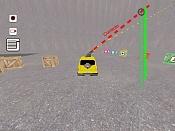 4ª actividad Videojuegos: Crear un videojuego Deathmatch-correccion1_ejecutable2.jpg