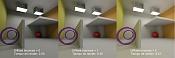 Interior mental ray luz artificial-db_comparativa.jpg