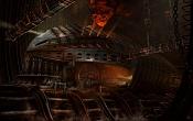 exTRaINterrestrial-trainfinalweb.jpg
