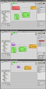 No me renderizan las   Thinking Particles  -thinking01.jpg