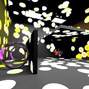 Interior mental ray luz artificial-givl.jpg