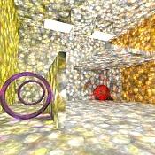 Interior Mental Ray - Luz artificial-gi10000.jpg