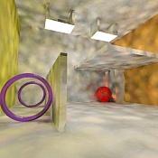 Interior Mental Ray - Luz artificial-gi50photons.jpg