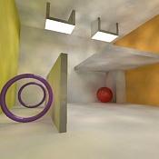 Interior Mental Ray - Luz artificial-gir100.jpg