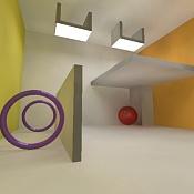 Interior Mental Ray - Luz artificial-gi300photons.jpg