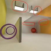 Interior Mental Ray - Luz artificial-artefactos.jpg