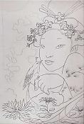 dibus varios amano-geisha-boceto.jpg