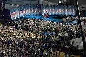 Congratulations USa   -obama03.jpg