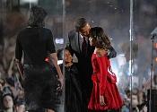 Congratulations USa   -obama04.jpg