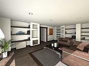 interior de salon-salon2_483.jpg