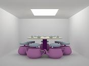 Interior Mental Ray - Luz artificial-teteria_finalgather.jpg