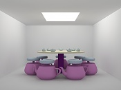 Interior mental ray luz artificial-teteria_finalgather.jpg