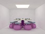 Interior Mental Ray - Luz artificial-teteria_gi.jpg