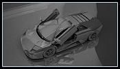 Que tiempo se demora en modelar un coche  -2761736266_a997428d1b_o.jpg
