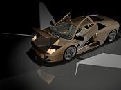 Que tiempo se demora en modelar un coche  -2178534054_2606863bab_o.jpg