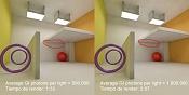 Interior Mental Ray - Luz artificial-gihigh_comparativa.jpg