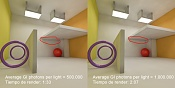 Interior mental ray luz artificial-gihigh_comparativa.jpg