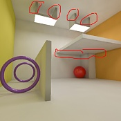 Interior mental ray luz artificial-gisuperhigh.jpg