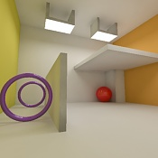 Interior Mental Ray - Luz artificial-mergegi.jpg
