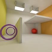 Interior Mental Ray - Luz artificial-gioptima.jpg
