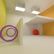 Interior Mental Ray - Luz artificial-final.jpg