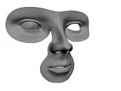 Primer humano en serio-cabeza.jpg