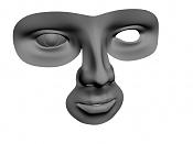Primer humano en serio-cabeza2.jpg