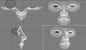 Primer humano en serio-cabeza_wire2.jpg