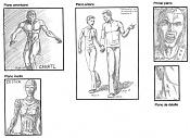 Dibujante de comics-26-planos.jpg