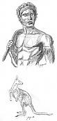 Dibujante de comics-27-archivo.jpg