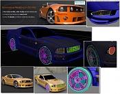 Que tiempo se demora en modelar un coche  -automotive-modeling-in-3ds-max.jpg