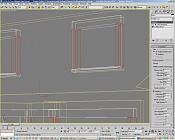 Problema con VrayDisplacement-pantallazo-vraydispacement.jpg