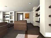 interior de salon-salon3_986.jpg