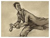Dibujos Belmonte-1-comic-serbio-2-baja.jpg