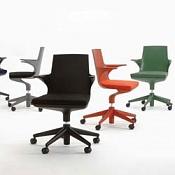 modelar silla diseño-spoon_office_chair.jpg