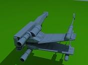 X-WIINGS MODIFCaDa  STaRWaRS -prueba6_109.jpg