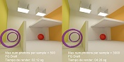 Interior Mental Ray - Luz artificial-gi_fg_comp02.jpg