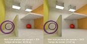Interior Mental Ray - Luz artificial-gi_fg_comp01.jpg