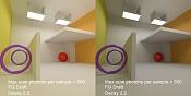 Interior Mental Ray - Luz artificial-decaycomparativa.jpg