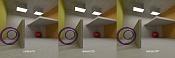 Interior Mental Ray - Luz artificial-radiuscomp.jpg