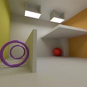 Interior Mental Ray - Luz artificial-gi-fghigh.jpg